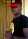 Museveni, 31  , Kigali