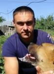 Maksim, 42  , Semey