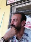 Ercan, 45  , Sivas