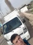 Mahmudjon, 23  , Tashkent