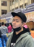 keane, 33  , Zhongshan