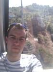 David, 24  , Durham