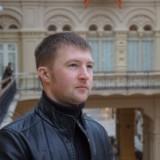 Mikhail, 36  , Brovary