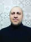 Yilmaz, 41  , Lac