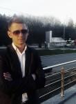 Nikolay, 27  , Ostrow Wielkopolski