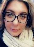 Oksana, 37  , East Jerusalem