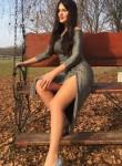 Karina, 19, Dnipr
