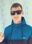 Kirill, 26  , Sysert