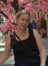 Nadezhda, 55, Belarus, Orsha