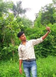 Appu, 18  , Jamshedpur