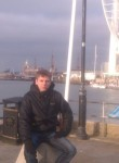 Vladimir, 31  , London
