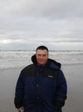 Aleksandr, 52, Russia, Nizhnekamsk