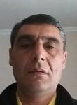 Saqo, 18  , Yerevan
