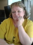 Anzhelika, 54  , Vyazma