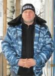 aleksandr, 48  , Tambov