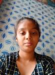 Vaghela Komal, 18  , Ahmedabad