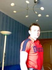 Anton, 37, Russia, Kaluga