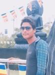 Rupesh Singh Sam, 30  , New Delhi
