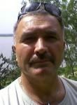 Viktor, 78  , Voznesenskoye