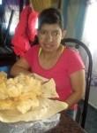 Karen Campos, 29  , San Antonio Oeste