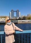 Veronika, 69  , Zaporizhzhya