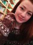 Olga, 23  , Mariupol
