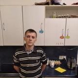 Сергій, 21  , Bochnia