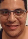 Juan Antonio, 25  , Aguimes