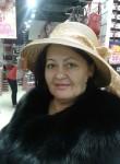 Elena, 54, Novomoskovsk