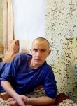 Михаил Семенов, 26 лет, Новосибирск