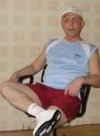 Konstantin, 66  , Yekaterinburg