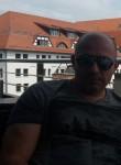 Ivan , 50  , Alexandroupoli