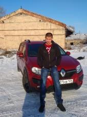 Evgeniy, 41, Russia, Prokopevsk