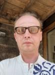 david, 40  , Biddulph