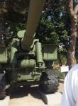 Daa, 48  , Simferopol