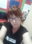 Lika, 44, Kerch