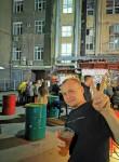 Den, 30  , Kazan