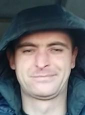 kola Semenyk, 30, Ukraine, Chernivtsi