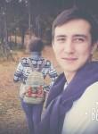 Maksim , 19  , Yurga