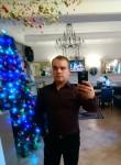 Aleksey, 36  , Slobozia (Ialomita)