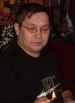 Arkadiy, 45  , Severomorsk
