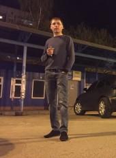 aleksey, 32, Russia, Podolsk