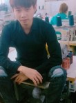 Truong, 24  , Thanh Hoa