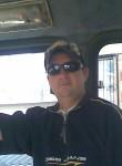 Will, 44  , Quito