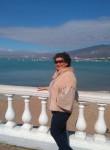 IRINA, 56  , Ryazan