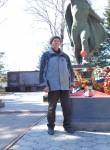 Vladimir, 65  , Tomsk