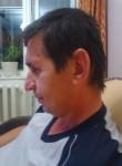 Sergey, 56  , Blagoveshchensk (Amur)