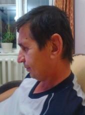 Sergey, 56, Russia, Blagoveshchensk (Amur)