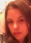 Aleksandra, 24  , Talmenka