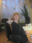 Lina, 63  , Pskov